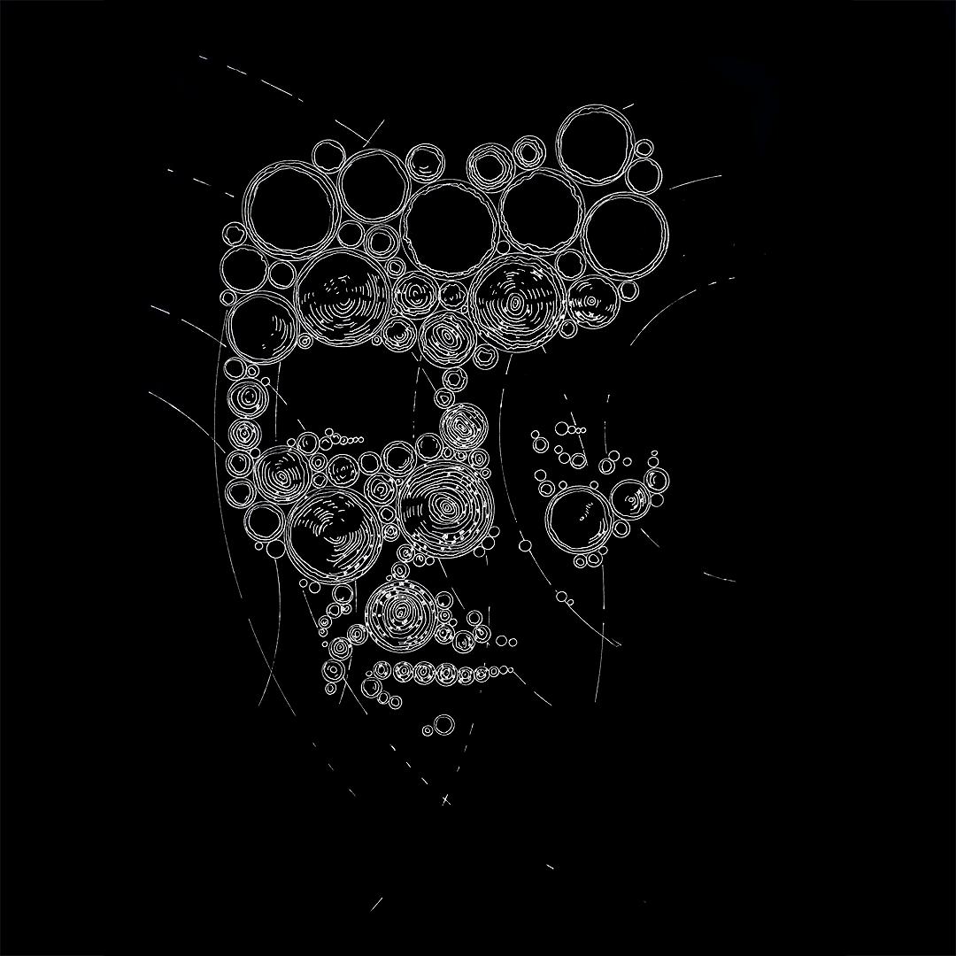 Abraham Lincoln by Mitek